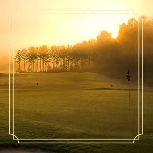 Kempe Golf Classic 2017