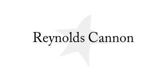 ReynoldsCannon_SponsorLogo