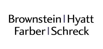 logo-bfhs