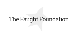 logo-type-faught