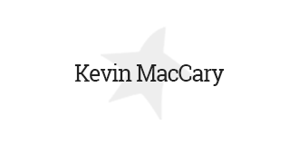 logo-type-maccary