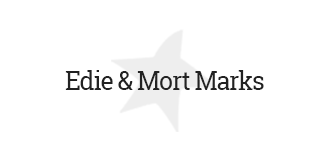 logo-type-marks