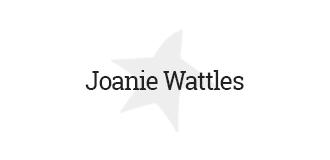 logo-type-wattles